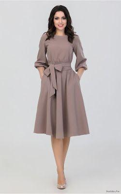 Glamorous Blue Maxi Dress Vestito Elegante Donna