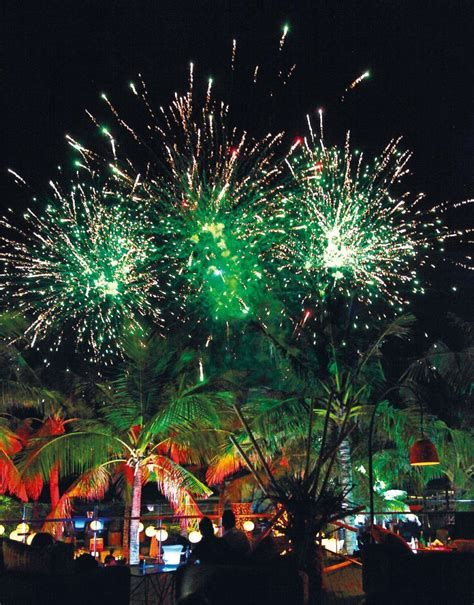 Images Happy New Year Animation New Years Eve Bali