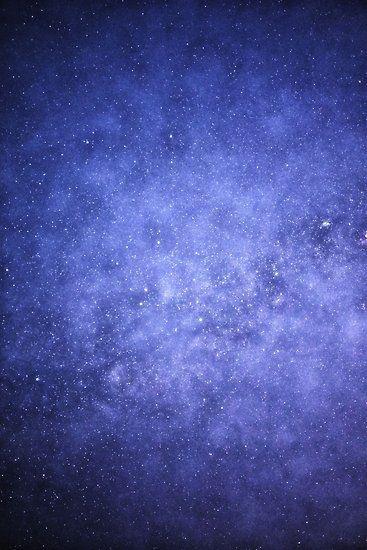 Light Purple Glitter Galaxy Poster By Newburyboutique Galaxy Artwork Preppy Wallpaper Galaxy Background
