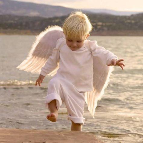meu querido #Deus! | online video slideshow