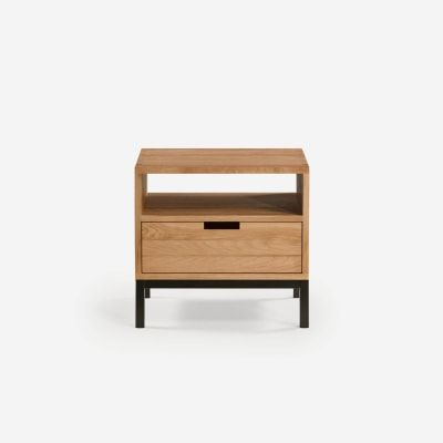 Easy To Assemble Flat Pack Furniture Aside From Ikea Side Table Wood Flat Pack Furniture Side Table