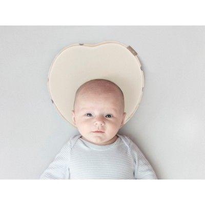 Babymoov Lovenest Ivory Babymoov Lovenest Ivory Baby Travel Gear Baby Pillows Babymoov
