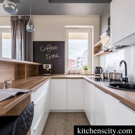 Epingle Sur Kitchenscity Com