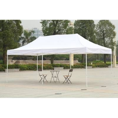 Florence Add A Room 16 Ft W X 10 Ft D Aluminum Patio Gazebo Canopy Tent Outdoor Patio Gazebo Canopy Outdoor