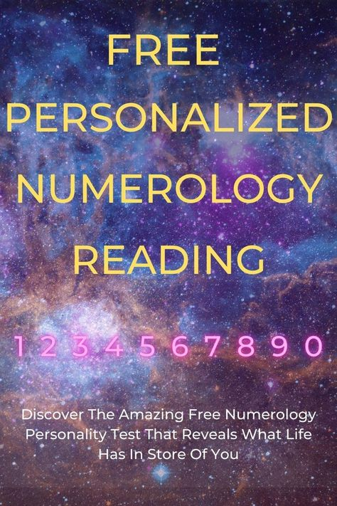 At the moment you were born, your destiny was decoded. Discover the amazing free Numerology Personality Test that reveals what life has in store for you. #numerology #numerologyreading #freenumerology #free numerology 2021 #freenumerology2021 #numerology #lifepath#discoverlifepath #destinynumbers #freereading #freenumerology #lifenumbers