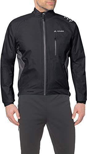 Best Seller Vaude Men S Spray Jacket Iv Lightweight Waterproof
