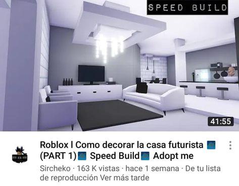 100 Adopt Me Room Ideas My Room Cute Room Ideas Roblox