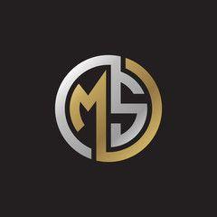 Imágenes, gráficos, vectores y vídeos libres de derechos de autor y fotos sobre el tema Ms Logo