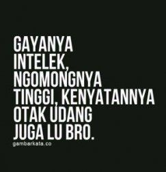 Quotes Indonesia Teman Palsu 36 Super Ideas Quotes Teman Palsu