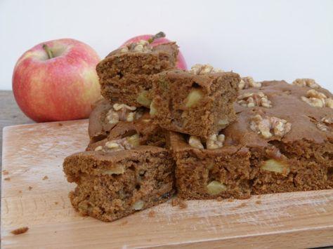 Vegan Apple Spice Snacking Cake Recipe Spice Cake Recipes Apple Spice Cake Recipe Apple Spice Cake