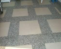 Image Result For Car Porch Tiles Design In Kerala Porch Tile