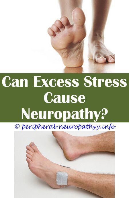 Does Your Feet Swell When You Have Neuropathy Diabetic