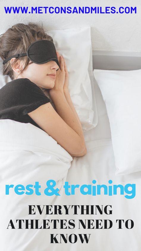 20 napos zsírégető torna kihívás, ami garantálja a feszes combokat: napi 10 perc alatt
