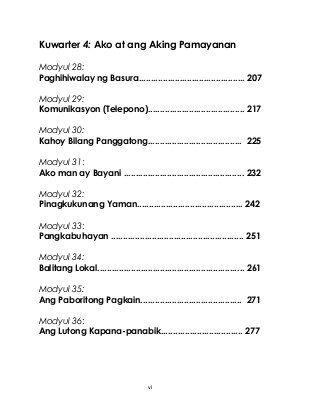 Pin On Tagalog Stories