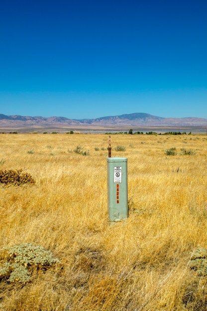 Sierra Pelona Mountains View 2 35 Acres Residential Land In Fairmont California Elegment Land In 2020 Fairmont Residential Land Acre