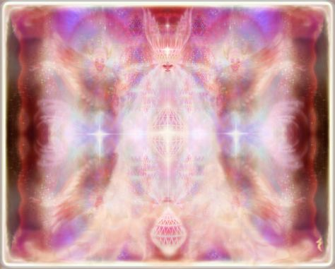 ХУДОЖНИК ЭРИАЛ АЛИ (ERIAL ALI) ВИЗИОНАРНОЕ ИСКУССТВО 3562db6c336737c3a039531fcda59533--cosmic-art-visionary-art