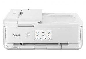 canon pixma mg2950 software