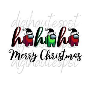 Among Us Svg New Year 2021 Etsy Cute Christmas Wallpaper Christmas Svg Christmas Phone Wallpaper