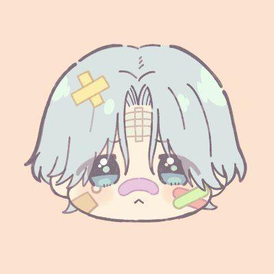 🐸女々男🐸 on Twitter