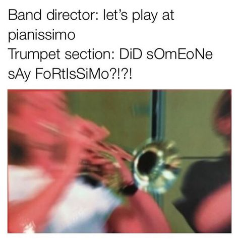 50 Today's Most Funny Memes ( – Funnyfoto – Page 33 – Band Memes. Funny Band Memes, Stupid Funny Memes, Funny Relatable Memes, Funny Quotes, Hilarious, Marching Band Jokes, Marching Band Problems, Flute Problems, Music Jokes