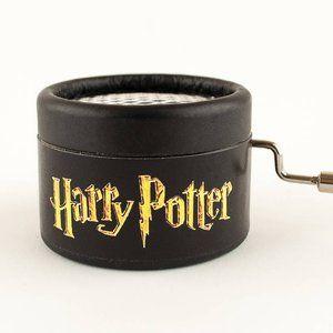Harry Potter Gift Etsy Au Harry Potter Gifts Harry Potter Etsy Potter