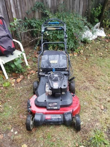 Pin On Best Lawn Mowers
