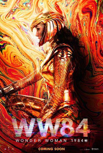 Watch Wonder Woman 1984 Free In 2020 Wonder Woman Full Movies Online Free Free Movies Online