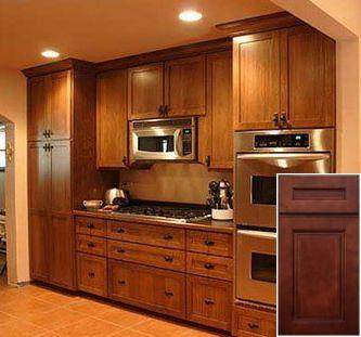 Ebay Kitchen Cabinets Understanding   wooden kitchen cupboard doors ebay
