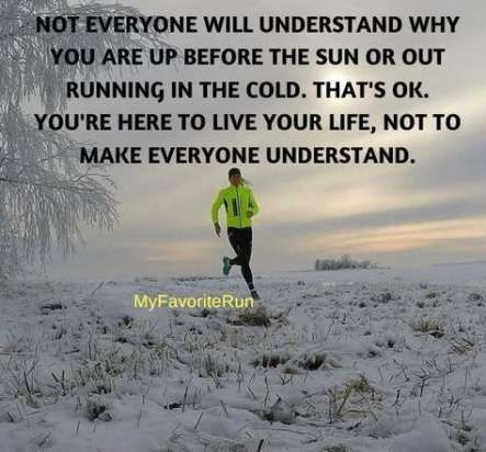 Sport quotes running words 65+ Ideas