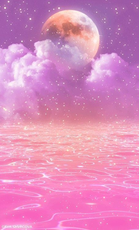 Pin By Rinneyuuki On Nice Pictures Beautiful Nature Wallpaper Nature Wallpaper Wallpaper Iphone Cute