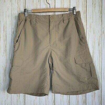 Polo Ralph Lauren Classic Fit Ripstop Blue Cargo Shorts Men/'s Size 30 35 40 42