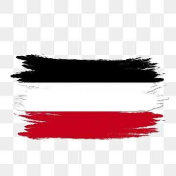 اليمن العلم فرشاة مائية شفافة رسمت اليمن علم اليمن علم اليمن المتجه Png وملف Psd للتحميل مجانا Flag Painting Yemen Flag Flag Vector