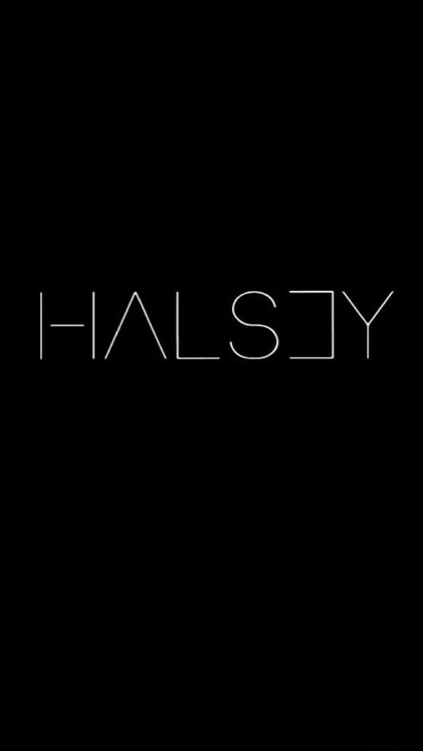 Image result for halsey album covers | Graphic Inspo | Pinterest ...
