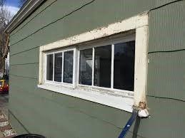 Is Asbestos Siding Harmful Asbestos Siding Siding House Exterior