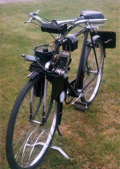 Front Wheel Drive Electric Bike Kits Bicycle Power Bike