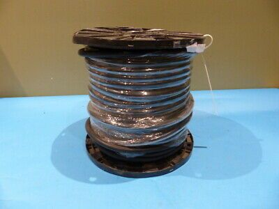 Carol 3 C 12 Awg 500w 600v 3 31mm2 Water Resistent Cable 600 In 2020 Cable Ebay Carole