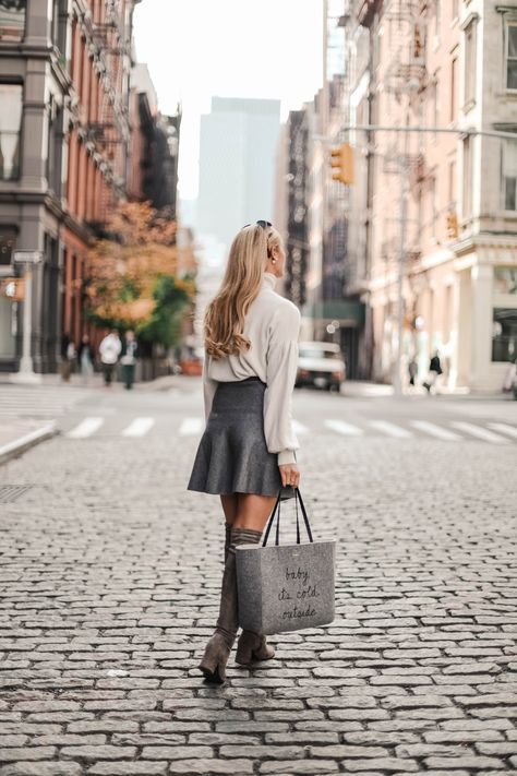 Shop My Outfit New York City is quickly becoming one of my favourite places to visit. Each time I go, I discover new things to do, places to stay, and areas to visit, and this…