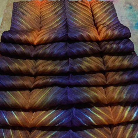 List of Pinterest arashi shibori silk pictures & Pinterest