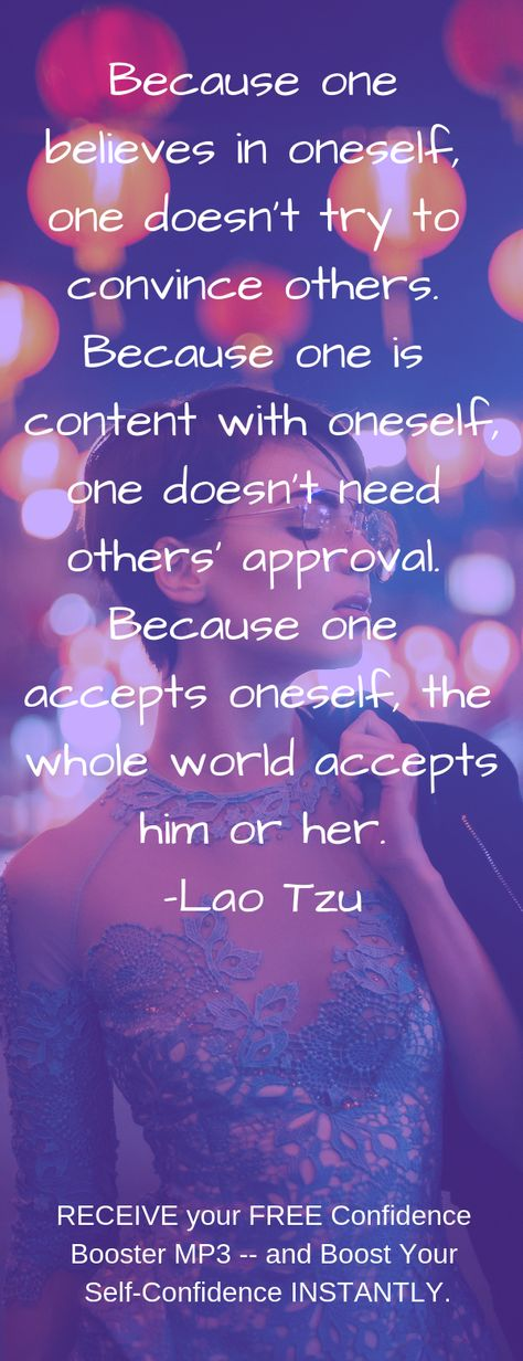 List Of Pinterest Confidence Quotes Motivation Happiness Pictures