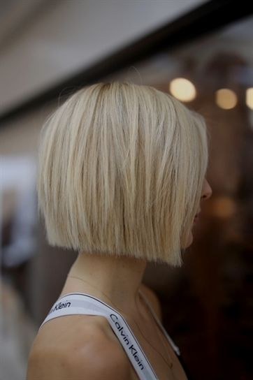 Pin On Short Bob Haircuts