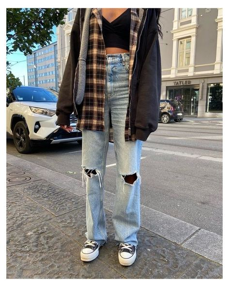 teen fashion outfits summer girly