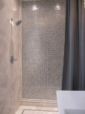 Best Bathroom Images On Pinterest Bathroom Ideas Home And Home - Bathroom showrooms plymouth