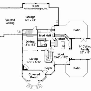 Uncategorized Mega Mansion House Plan Striking Within Stunning Homes Bill Gates Victorian Plans Island Islands Mansions I European Plan House Plans How To Plan