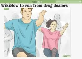 30 Ridiculous Wikihow Memes Because They Don T Get Enough Attention Funny Memes Images Stupid Funny Memes Memes