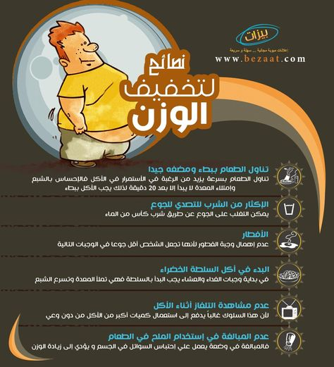 Pin By Hoda Nofal On رجيم رجيم Health And Wellness Center Health Info Health Diet