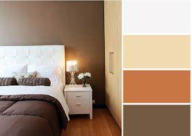 40 Combinaciones De Paletas De Colores Para Dormitorios Colores Para Dormitorio Paletas De Colores Para Dormitorio Combinar Colores Paredes