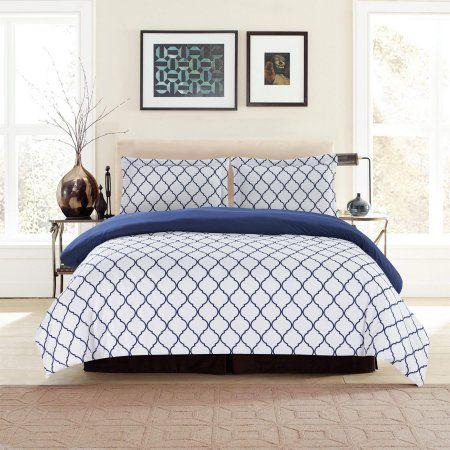 Pin On Pillow Set