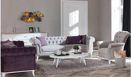 yeni model salon takimlari yildiz mobilya mobilya ev dekoru mobilya fikirleri