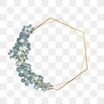 شكل بطاقة عرس هندسية رومانسية قالب بطاقة عرس الخلفية Png والمتجهات للتحميل مجانا Geometric Shapes Wedding Cards Geometric