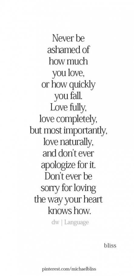 Trendy Quotes Hurt Love Feelings My Heart 49 Ideas Life Quotes True Quotes Wisdom Quotes